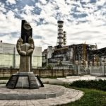 Tschernobyl Ursache