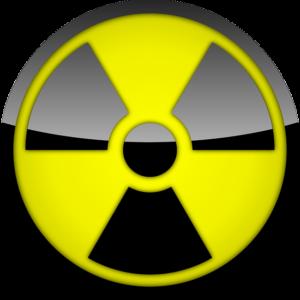 Tschernobyl.org